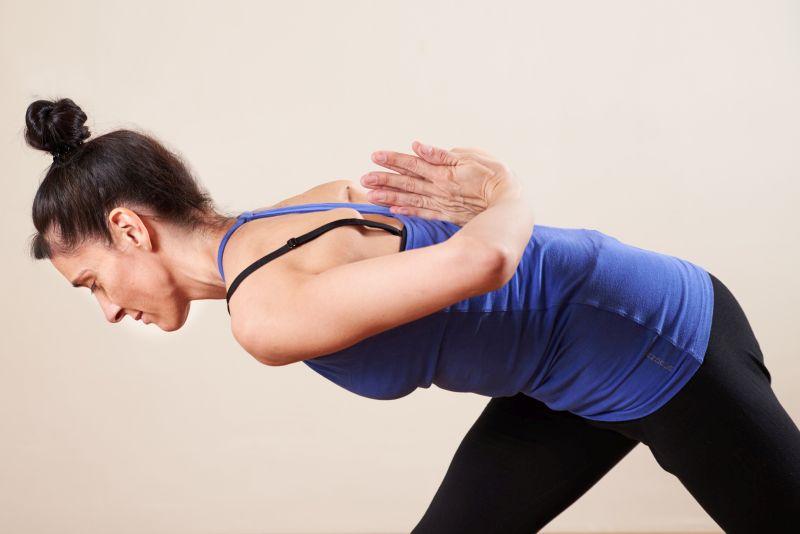 DSC_1098_Sabine Borse Yoga by TA_kleiner