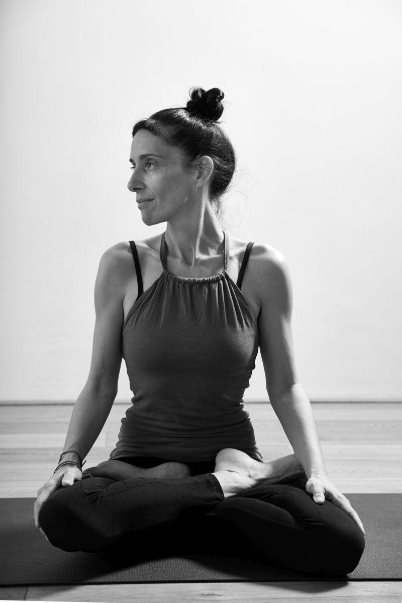 DSC_1258_Sabine Borse Yoga by TA_kleiner