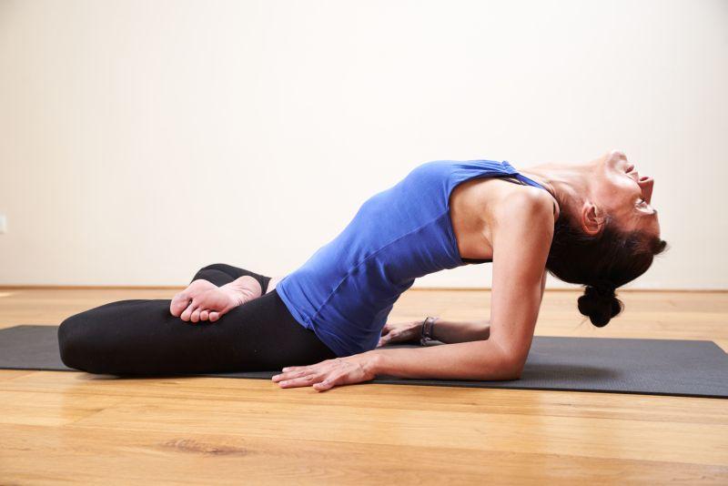 DSC_1276_Sabine Borse Yoga by TA_kleiner