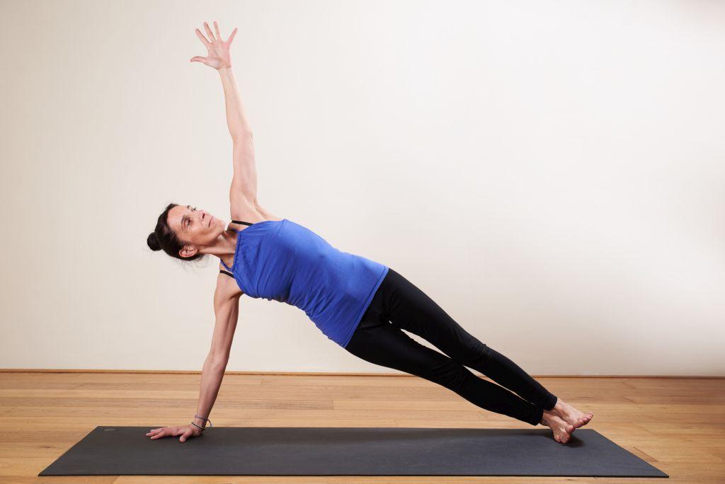 DSC_1442_Sabine Borse Yoga by TA_kleiner